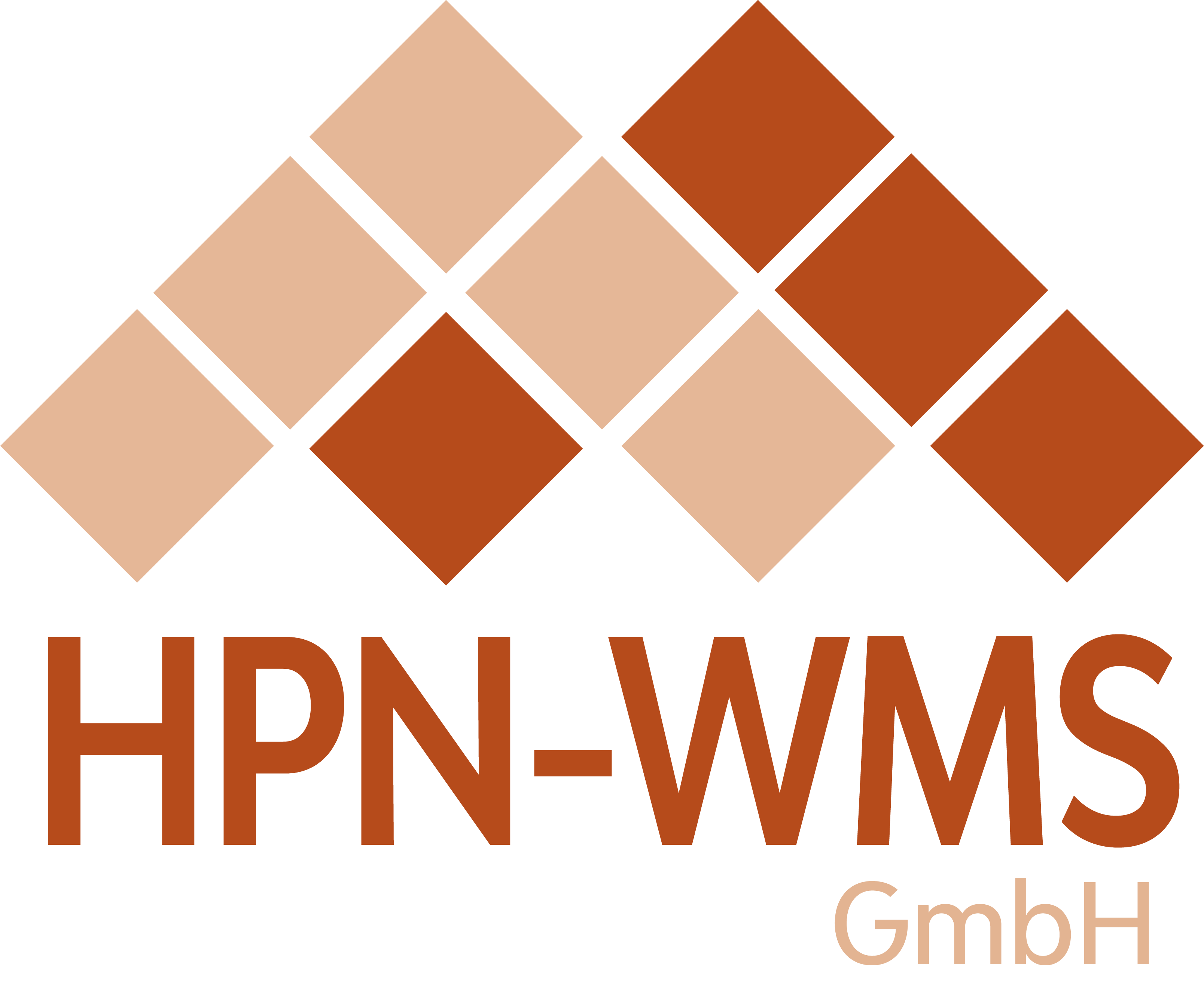 HPN-WMS GmbH